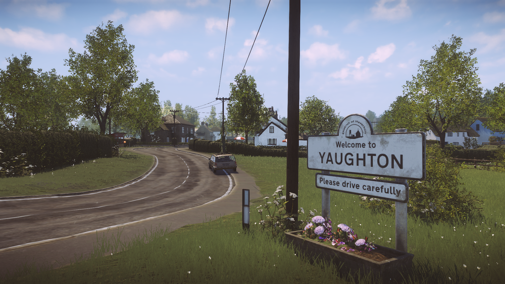 Everybody's Gone To The Rapture™_20151024115608.png