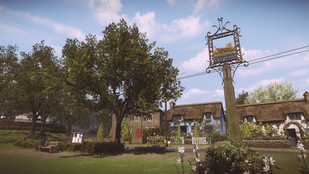 Everybody's Gone To The Rapture™_20151024221710.png