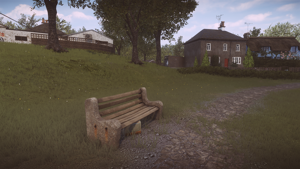 Everybody's Gone To The Rapture™_20151024221834.png