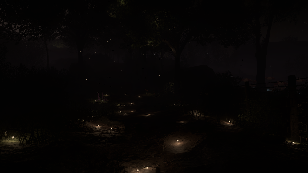 Everybody's Gone To The Rapture™_20151025120739.png