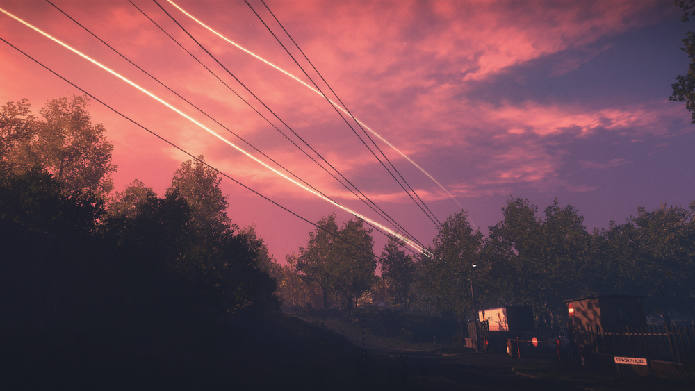 Everybody's Gone To The Rapture™_20151025141150.png