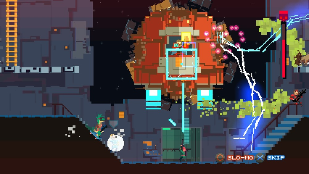 Super Time Force Ultra_20150912225907.jpg
