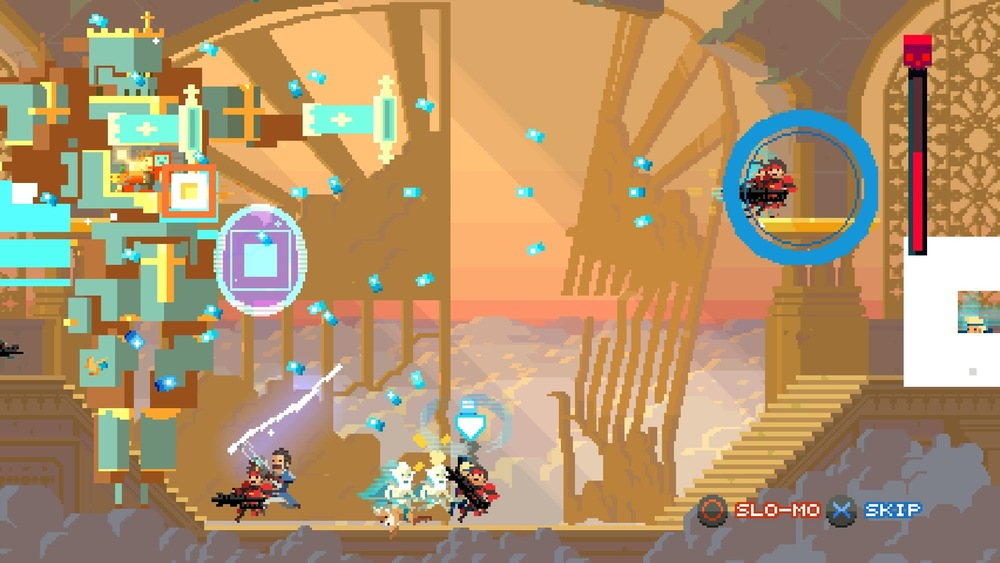 Super Time Force Ultra_20150909185706.jpg