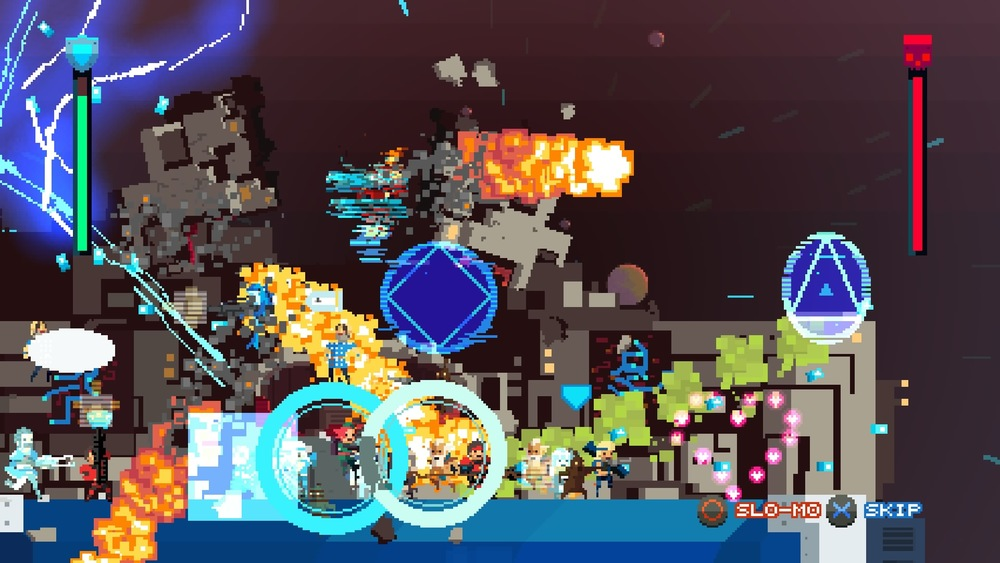 Super Time Force Ultra_20150913093006.jpg