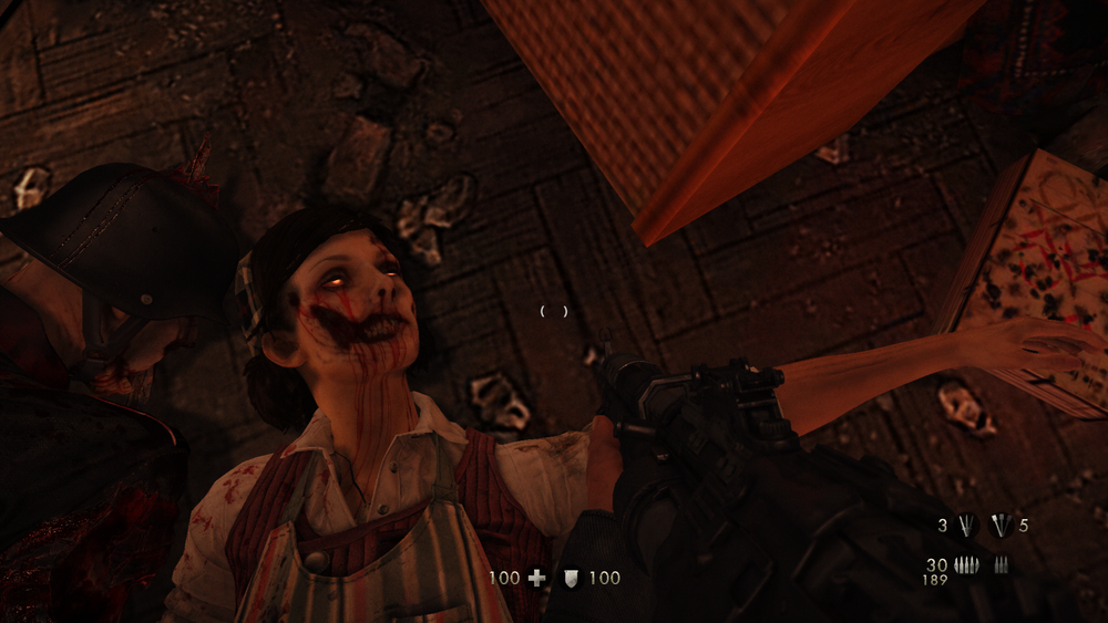 Wolfenstein®_ The Old Blood_20160112213854.png