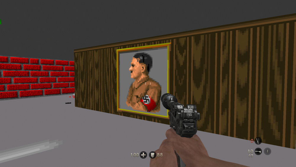 Wolfenstein®_ The Old Blood_20160112204927.png