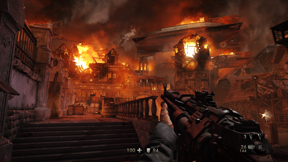Wolfenstein®_ The Old Blood_20160112212458.png