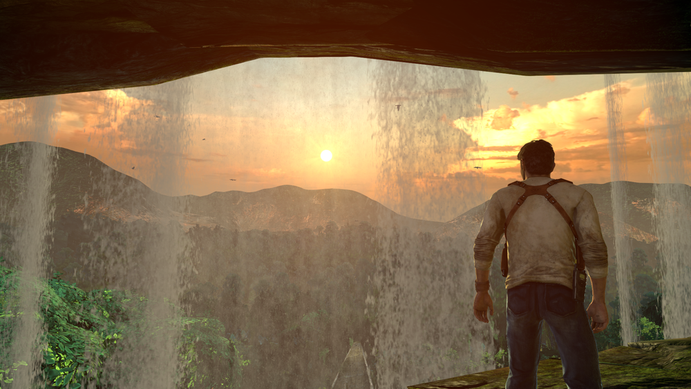 Uncharted™_ The Nathan Drake Collection_20151205121245.png