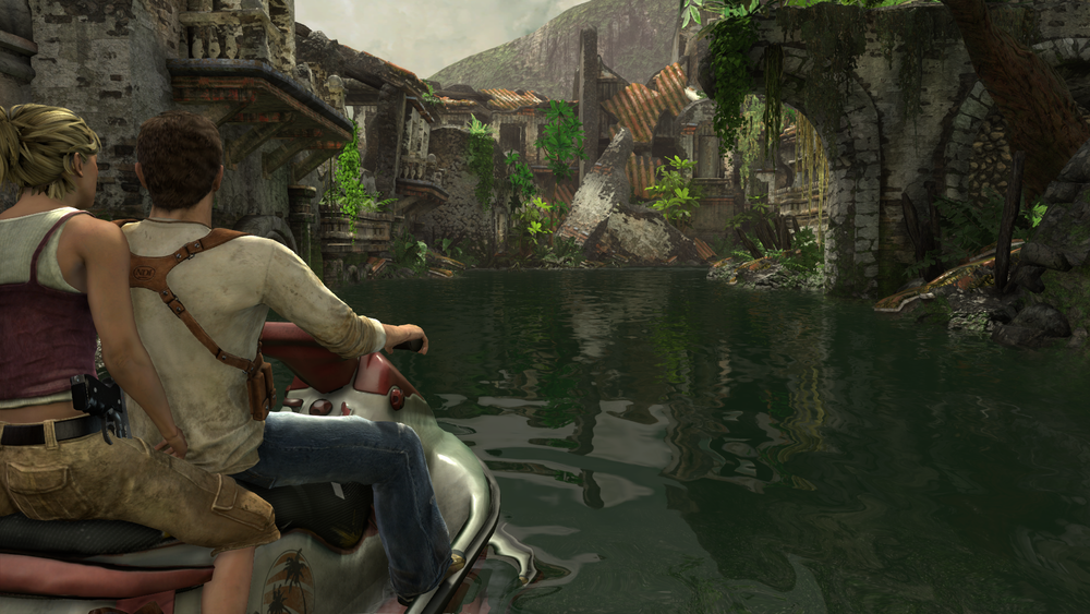 Uncharted™_ The Nathan Drake Collection_20151207203601.png