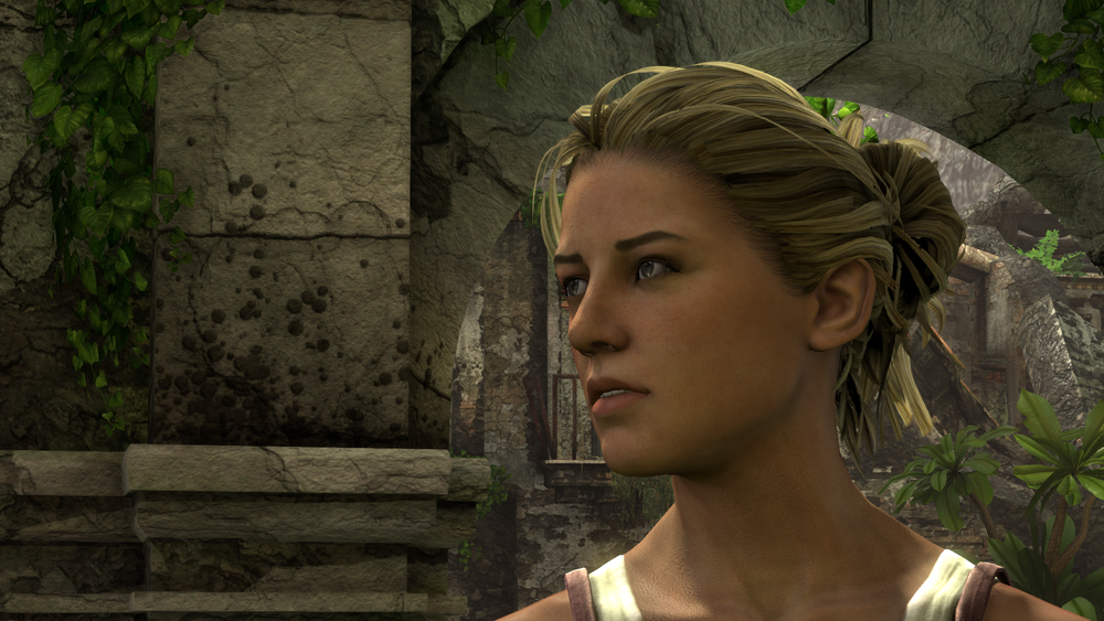 Uncharted™_ The Nathan Drake Collection_20151207204225.png