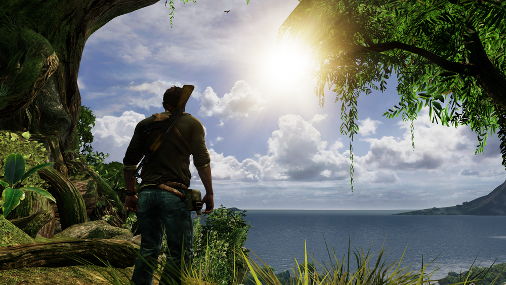 Uncharted™_ The Nathan Drake Collection_20151220101127.png