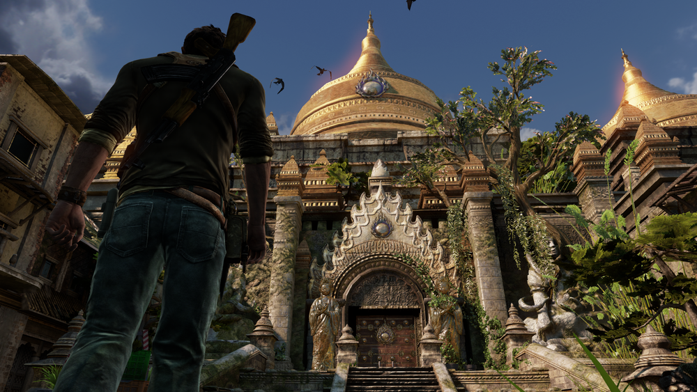 Uncharted™_ The Nathan Drake Collection_20151220122510.png