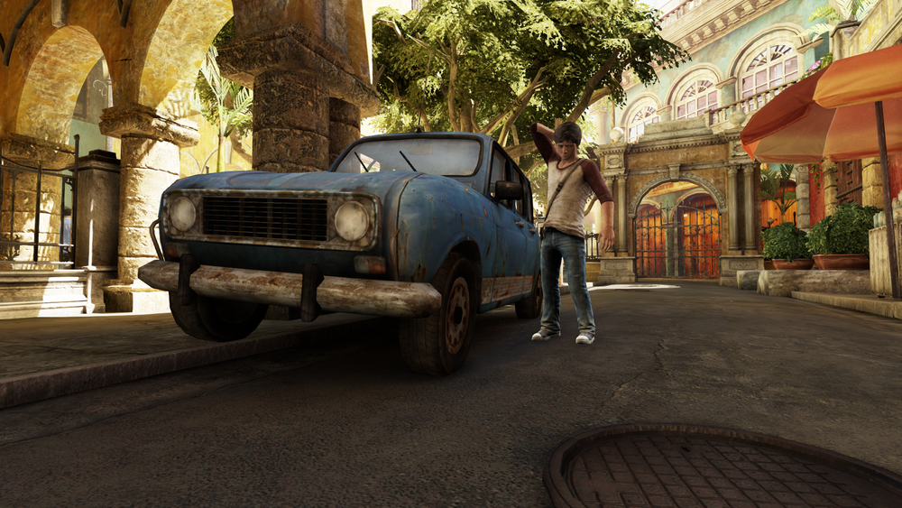 Uncharted™_ The Nathan Drake Collection_20151230214604.png