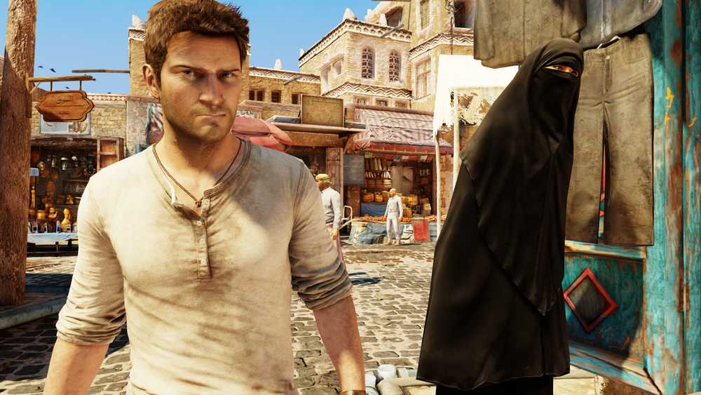 Uncharted™_ The Nathan Drake Collection_20160108220627.png