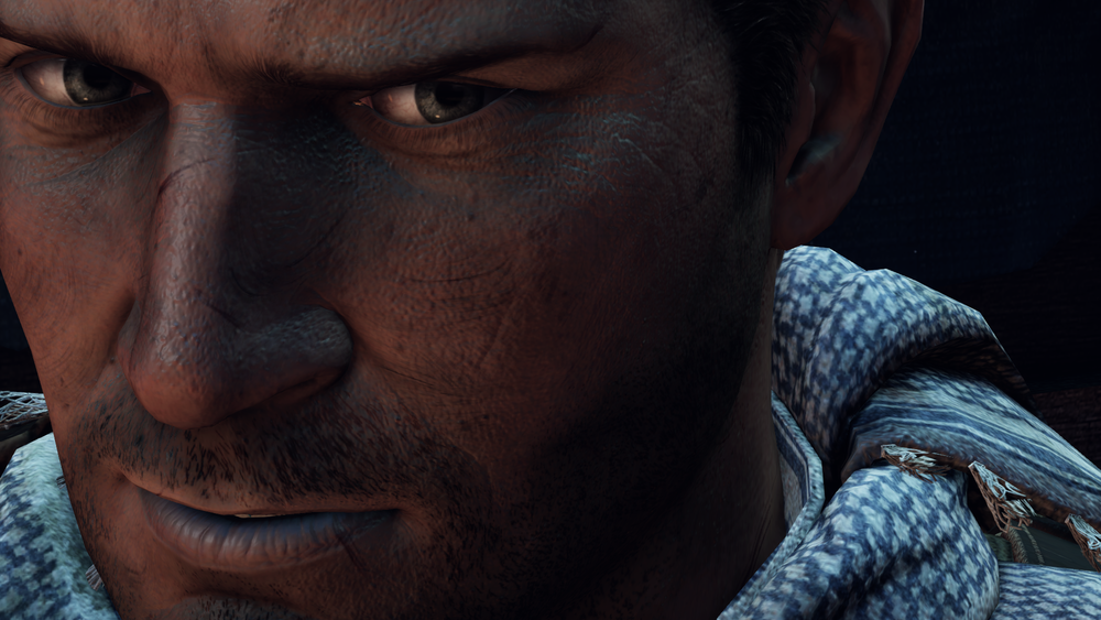 Uncharted™_ The Nathan Drake Collection_20160109211550.png