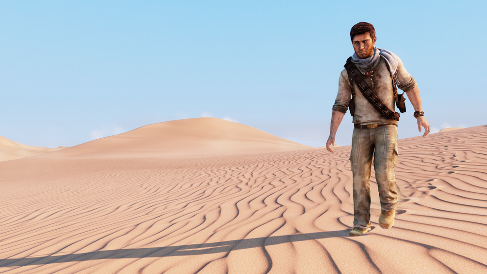 Uncharted™_ The Nathan Drake Collection_20160109214720.png