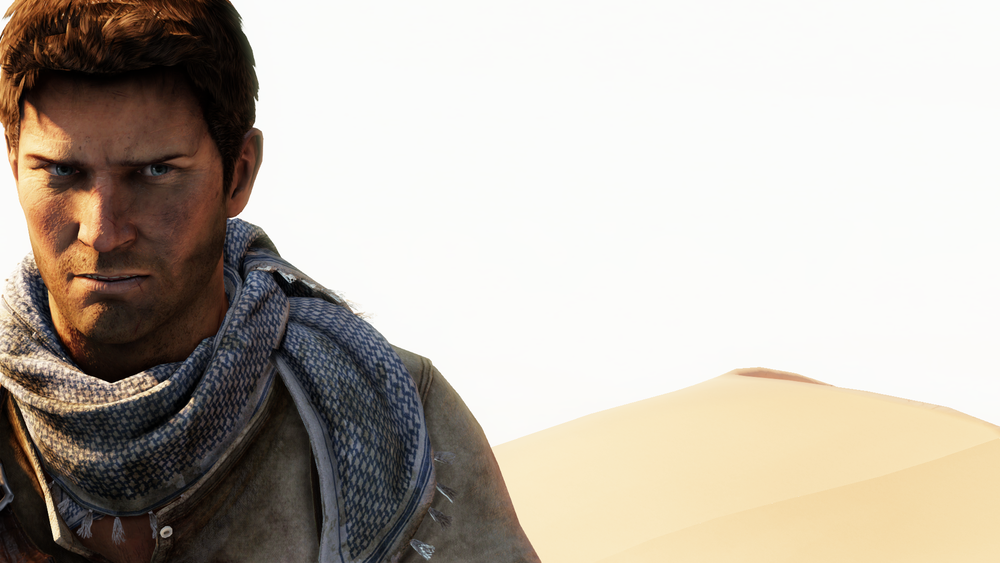 Uncharted™_ The Nathan Drake Collection_20160109215422.png