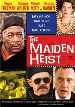 Maiden_Heist_Cover.jpg