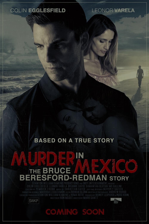 MURDER_IN_MEXICO_ONESHEET_5X7.jpg
