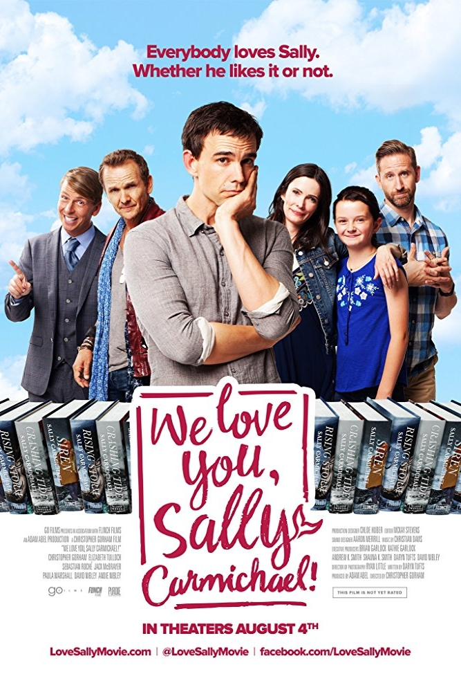 we love you sally carmichael poster.jpg