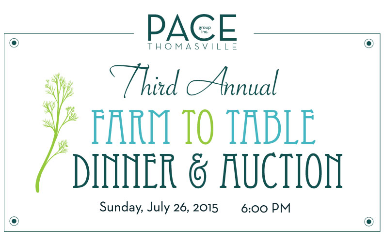 3rd-Annual-Farm-to-Table-cover.jpg