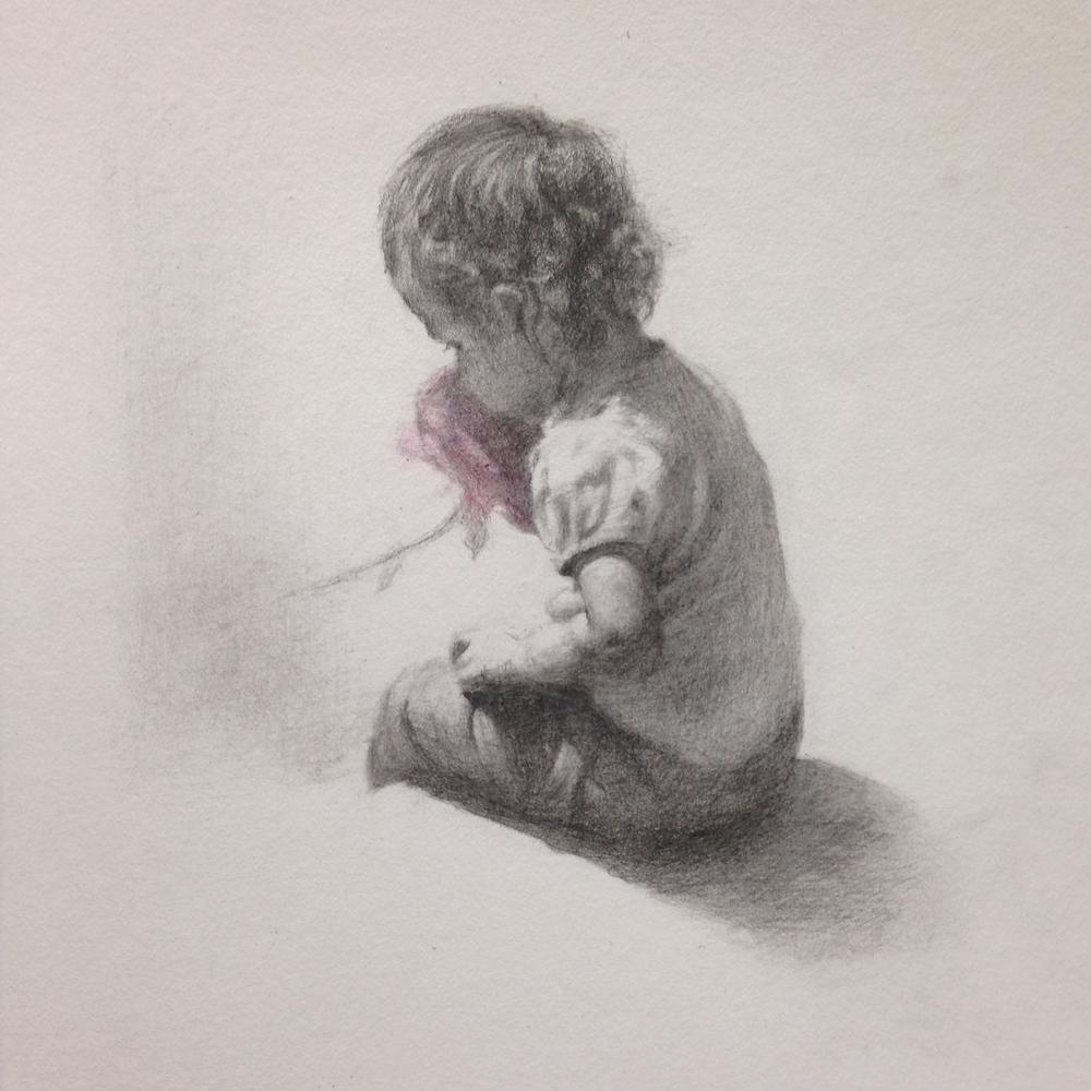 Piper Rose