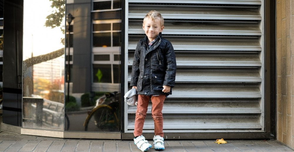 Little Boy Style by Totes and the City | Zara skinny jeans, Plae shoes