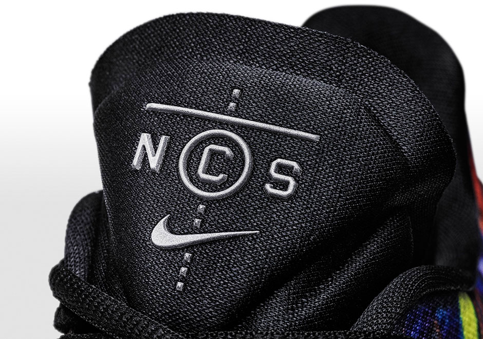 nike-hyperchase-ncs-net-collectors-society-6.jpg