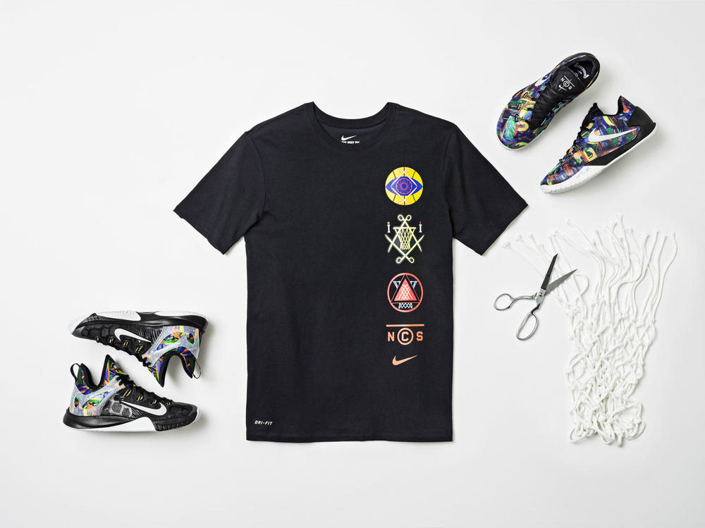 Nike_Net_Collectors_Society_GROUP_V3_native_1600.jpg