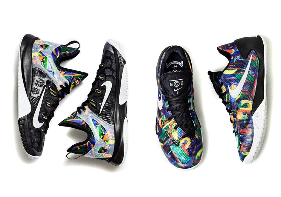 pretty nice 7bf6c fdc46 Nike