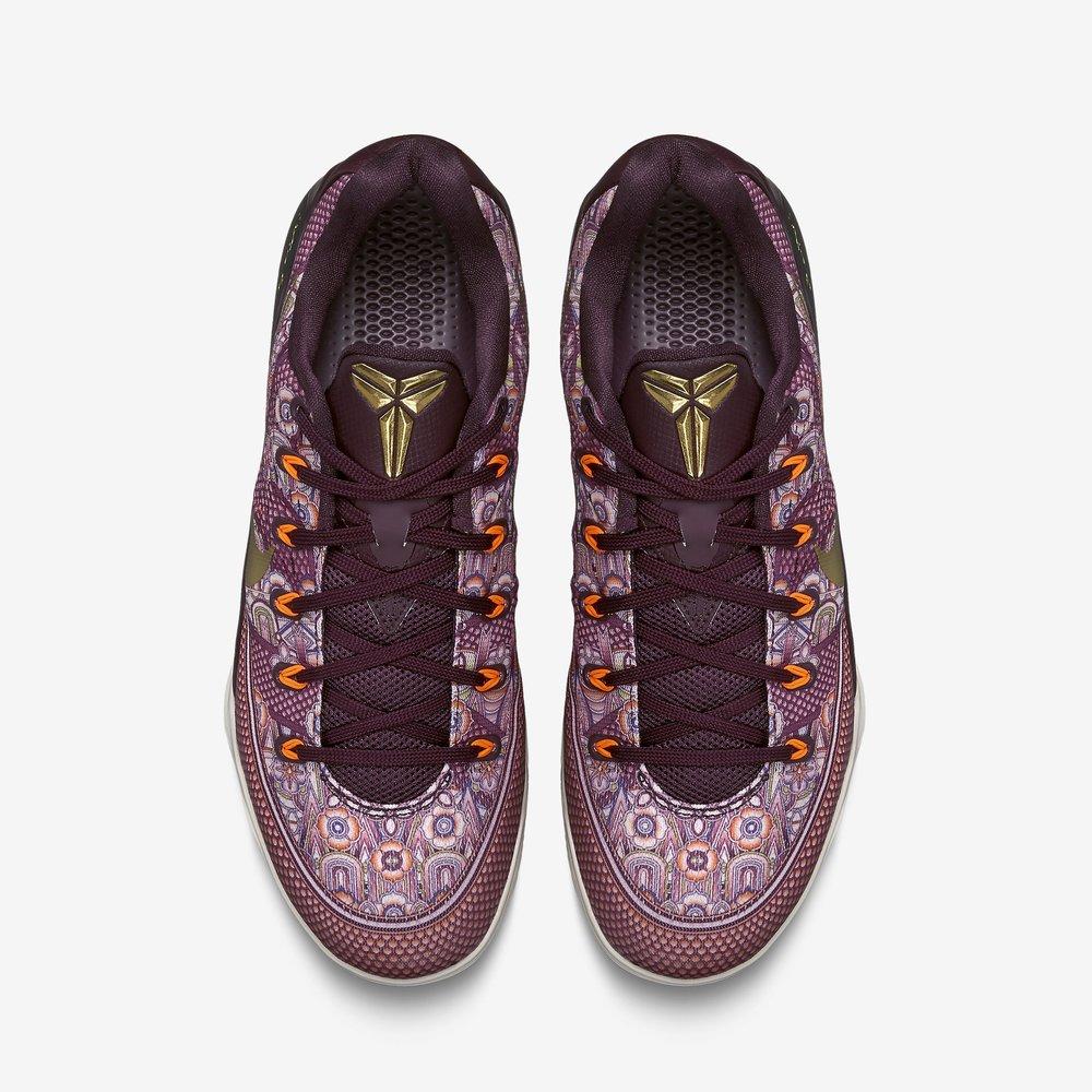 Kobe-IX-Mens-Shoe-646701_676_D_PREM.jpg