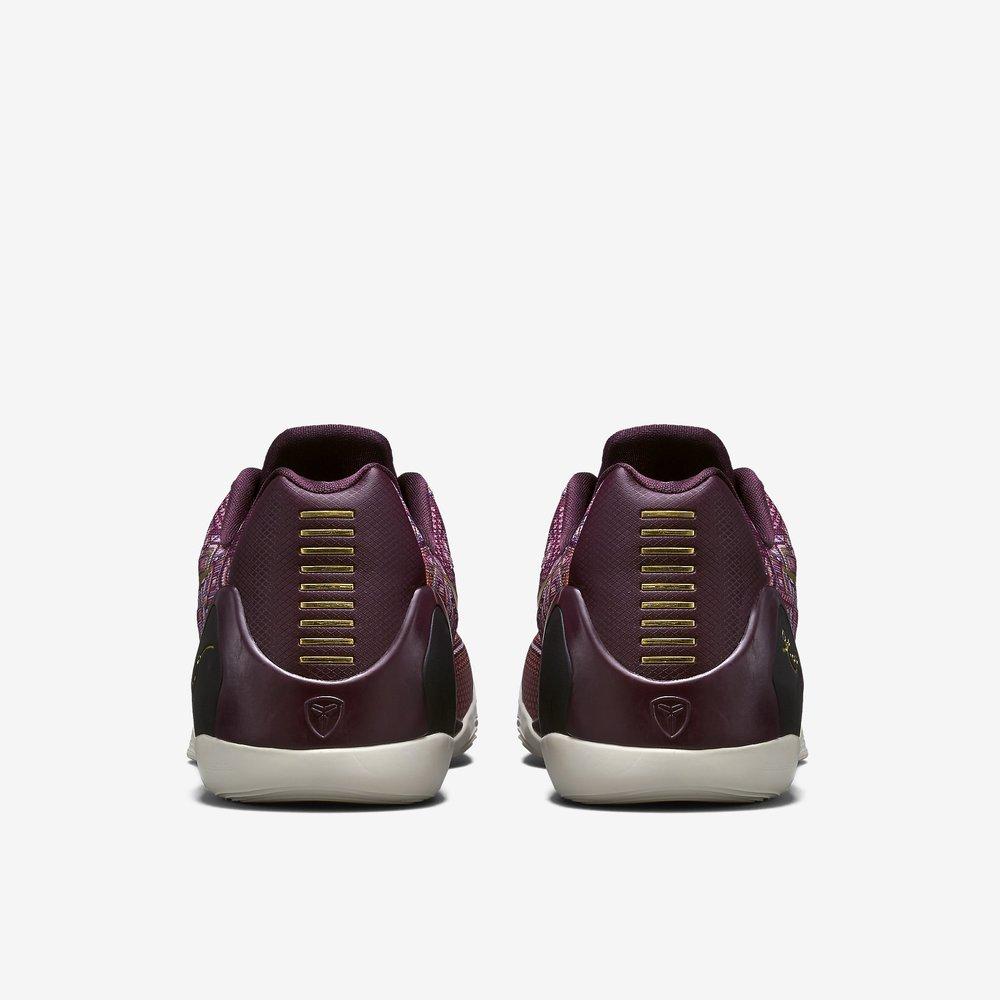 Kobe-IX-Mens-Shoe-646701_676_F_PREM.jpg