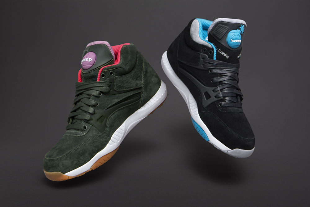 THE-HUNDREDS-REEBOK-COLDWATERS.jpg