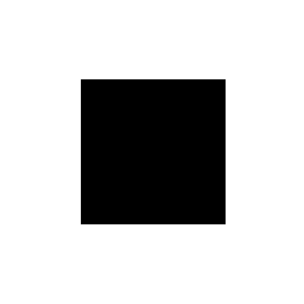 ASXSCXAQ-1.png