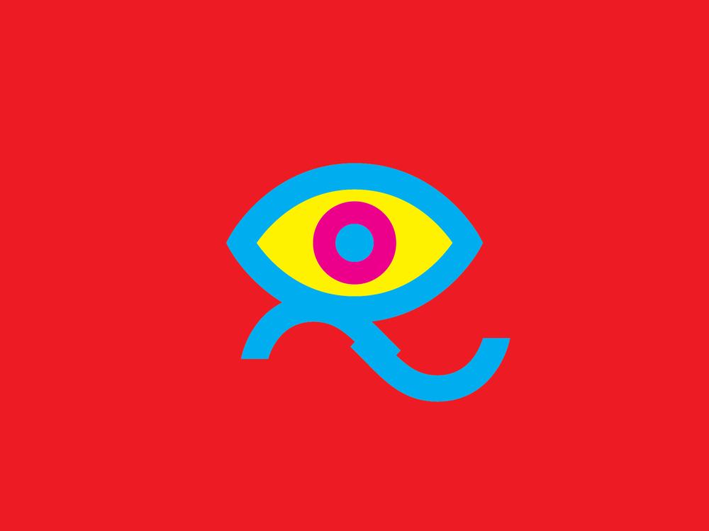 q_ra_eye-01.jpg