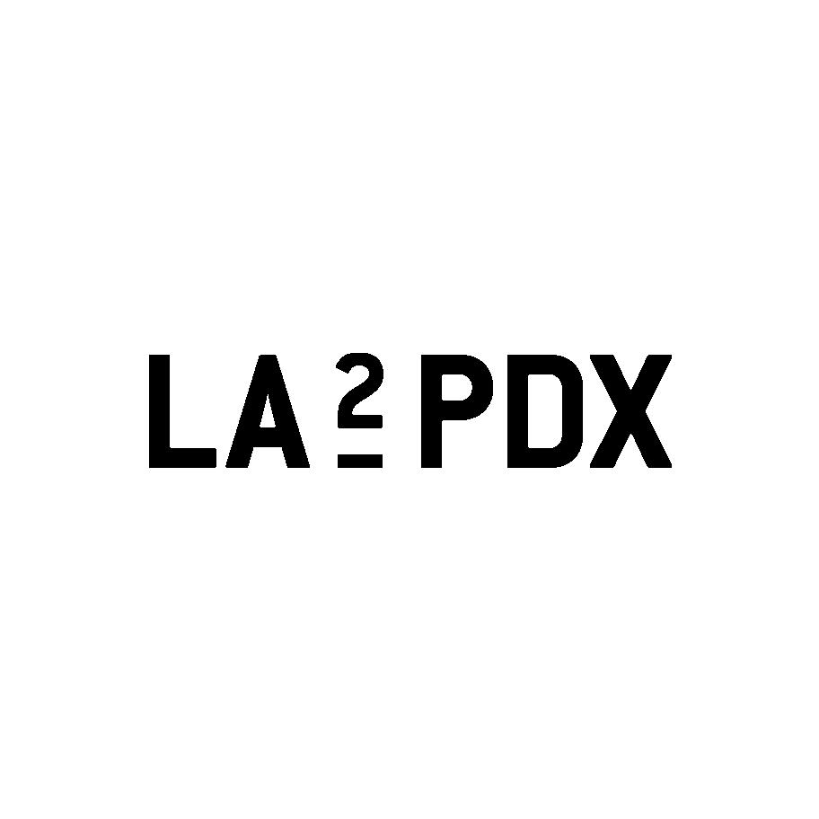 :lxc-02.png