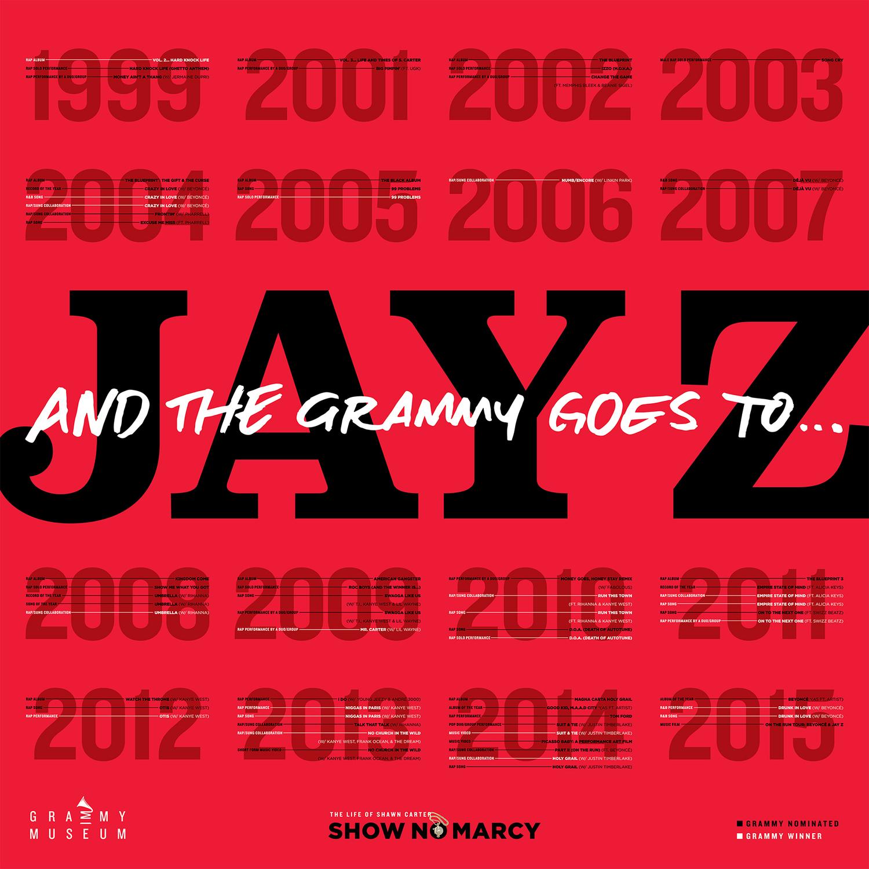 Grammy museum jay z show no marcy exhibit sxg malvernweather Choice Image