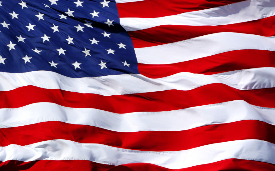 waving-american-flag-graphics-4-1.jpg