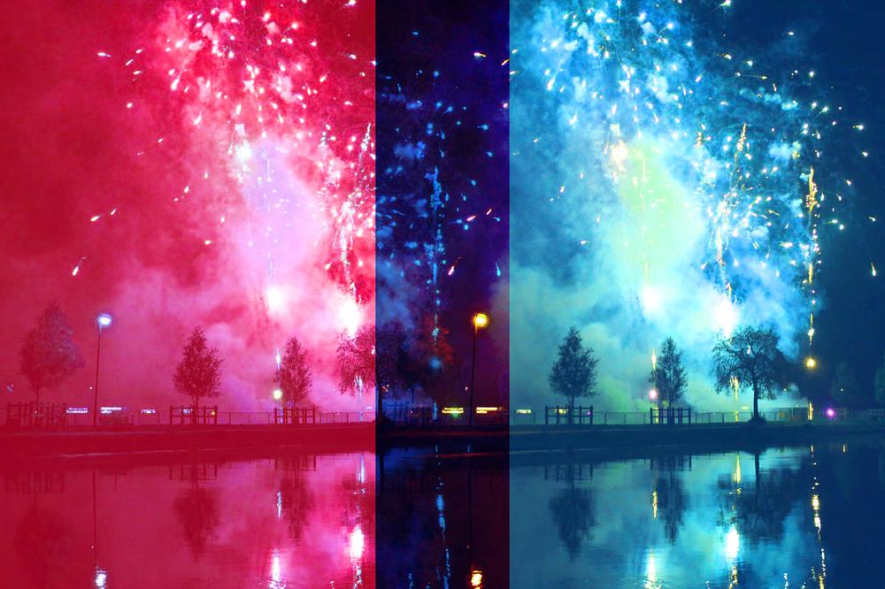 firework copys.jpg