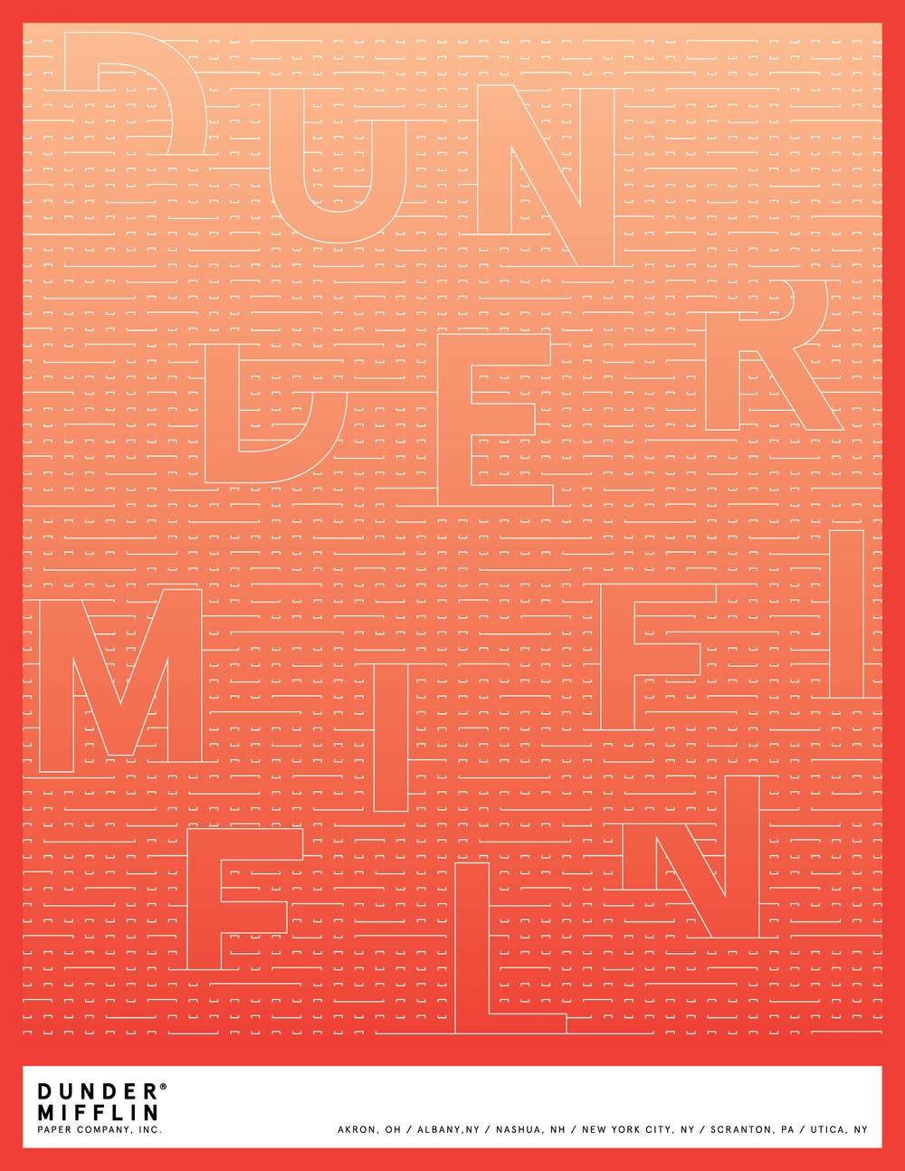 DunderMifflin_posters-04.jpg