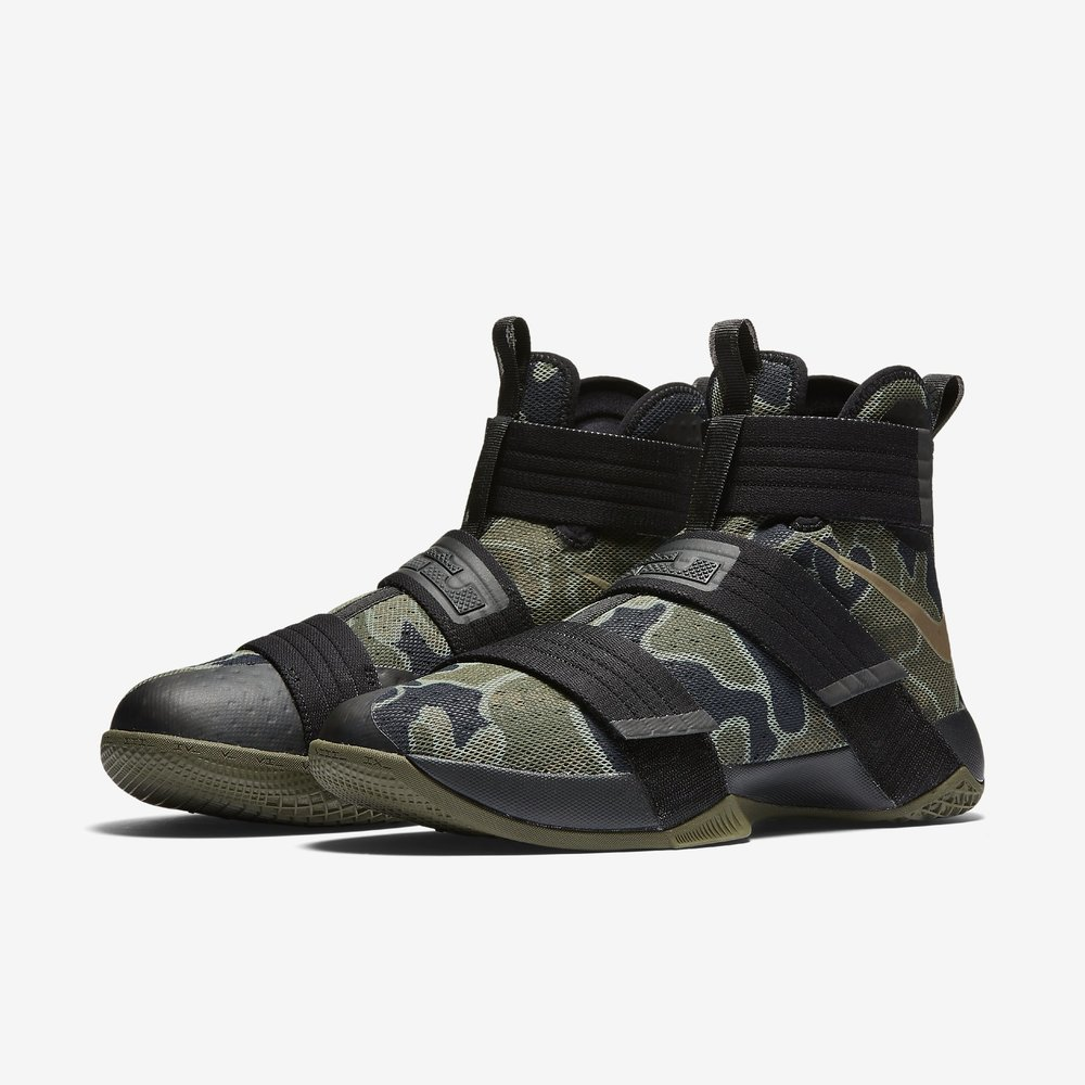 zoom-lebron-soldier-10-sfg-mens-basketball-shoe-4.jpg