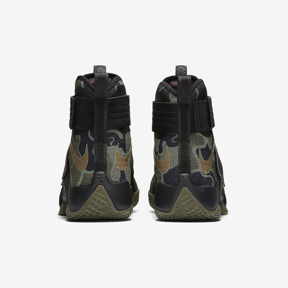 zoom-lebron-soldier-10-sfg-mens-basketball-shoe-5.jpg