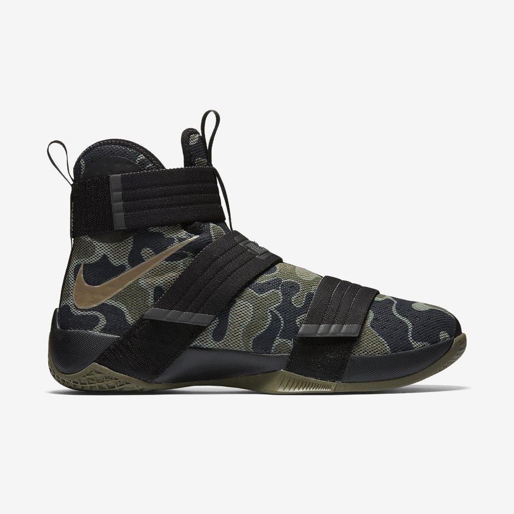zoom-lebron-soldier-10-sfg-mens-basketball-shoe.jpg
