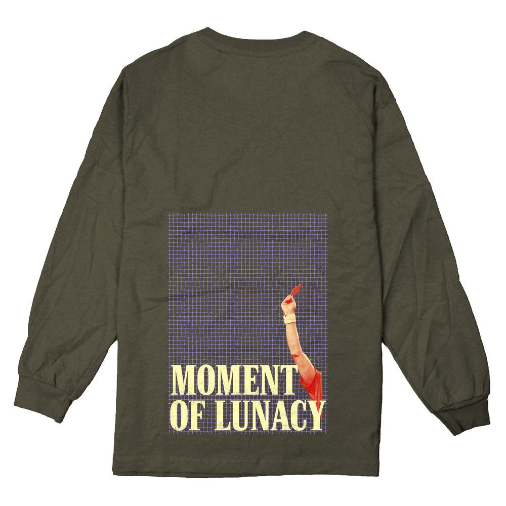 Lunacy2.jpg