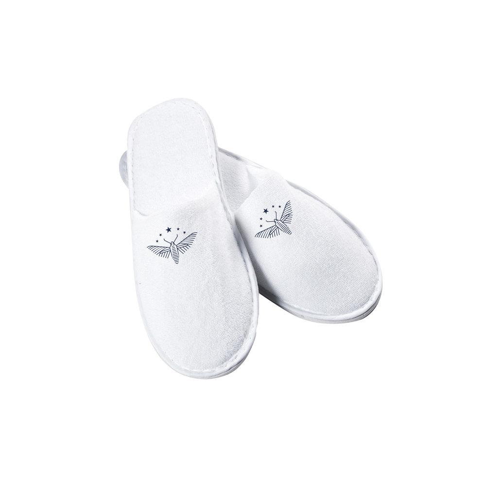 slipper-02.jpg