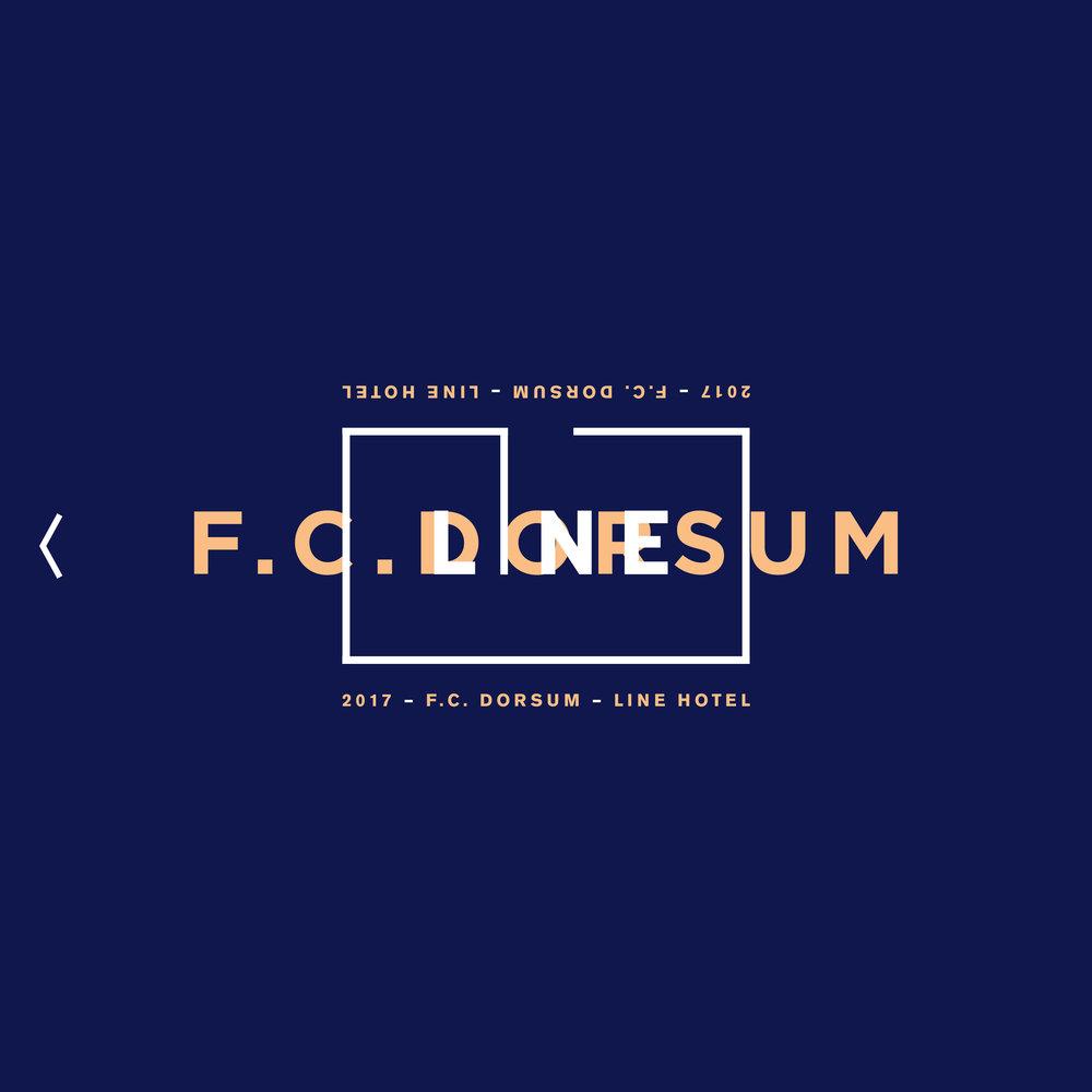 FCDxLINE_Flyer-01.jpg