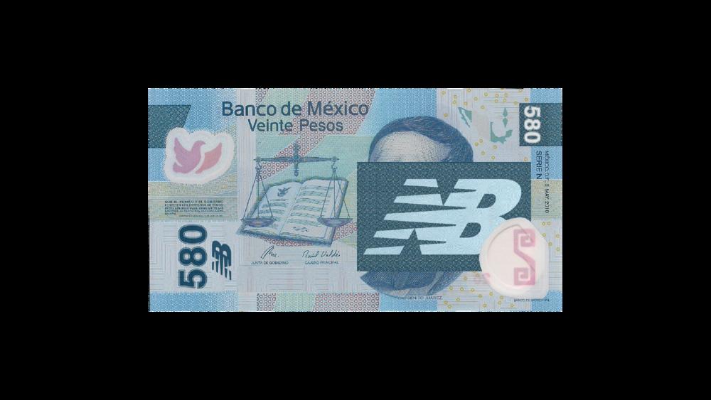 cash-03.png