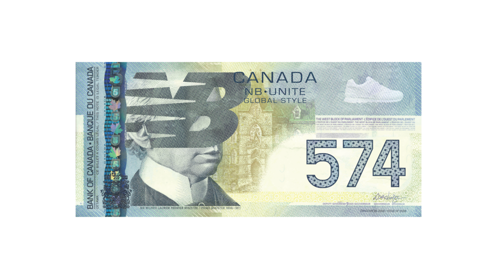 cash-06.png