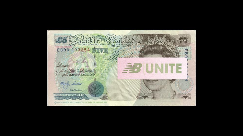 cash-07.png