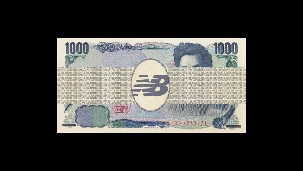 cash-10.png